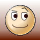 gharikumar Contact options for registered users 's Avatar (by Gravatar)