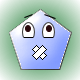 . Contact options for registered users 's Avatar (by Gravatar)
