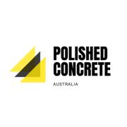 The Polished Concrete Company's avatar