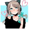 Juneyuncarly avatar