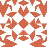 Самоклеящаяся детская развивающая мозаика Оригами
