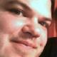 Adlai Griffith, senior Phonegap cordova developer