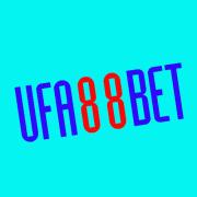 ufa88bet001