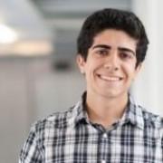 Alejandro (Alex) Carrillo