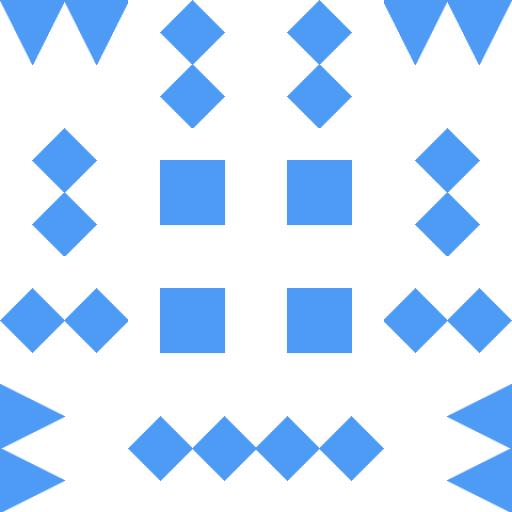 prfardin profile avatar
