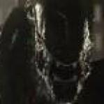 الصورة الرمزية وحش الليل3