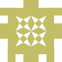 ЗМК Старорусский (Россия, Старая Русса) - Прежде чем работать хорошо подумайте