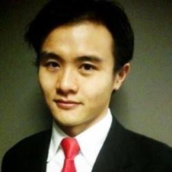 Logan Yu