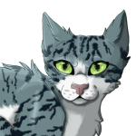 Profile picture of Flurrypaw