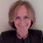 Profile picture of Diana Rickman
