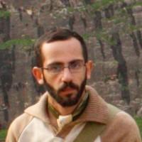 احمد شیرزادی
