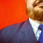 Profile photo of José Luis Prieto Martínez