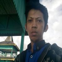 Ahmad Suriansyah
