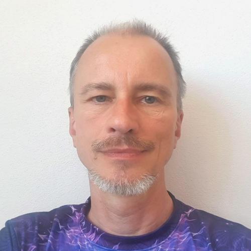Stanislav Brabec's avatar