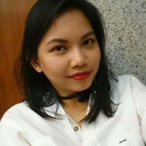Glerren Bangalan