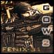 FENIX01's avatar