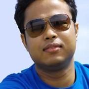 Ritwik Saikia's avatar