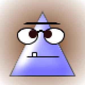 Profile photo of radi