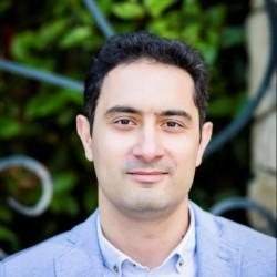 Anar Babayev