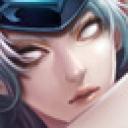 LostChocobo's avatar