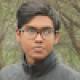 Luthfor Rahman Sagar