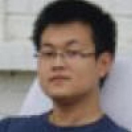 Picture of yuduan chen
