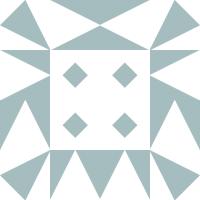 Umi.ru - конструктор сайтов - Идеальный инструмент для начала своего бизнеса