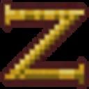 Zaden X's avatar