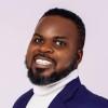 Taiwo Afolayan profile image
