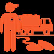 Hút Hầm Cầu Bình Dương's avatar