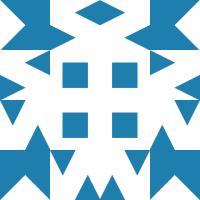 Охлаждающая подставка для ноутбука Vantec LapCool - Отличная подставка для геймеров и не только!