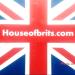 houseofbrits