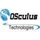 OSculus