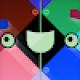 linnil1的 gravatar icon