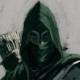 Chiendepoche's avatar
