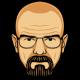 Lukasz Maslanka, Entity framework software engineer