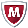 Profile picture of mcafee.com/activate