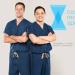 crsplasticsurgery