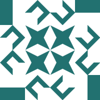 Pravoved.ru - сайт юридических консультаций - Сайт-выжим денег