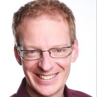 Martin Feigenwinter