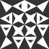 Ae32312db64024fac6fbddf69859d31f?d=identicon&s=100&r=pg