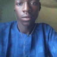 Muhammadbba