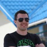 Alexod