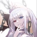 kurumi500-avatar