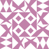Ae44d6e80c23e9522a823d8c54543db9?d=identicon&s=100&r=pg