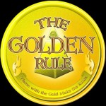 Profile picture of TheGoldenRule