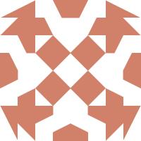Garant.ru - Информационно-правовой портал ГАРАНТ - просто и доступно