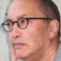 Marco De Micheli Buchautor Onlineshopmarketing