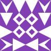 Το avatar του χρήστη konstantinospol