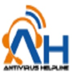 Profile picture of Antivirus Helpline Number
